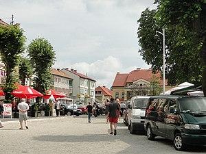 Mikołajki - a square.jpg