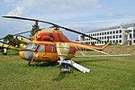 Mil Mi-2R 'SP-SAR' (16659890086).jpg
