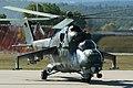 Mil Mi-35 Hind 3365 (8120366965).jpg