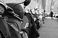 Milan Vespa Scooters.jpg