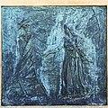 Miletín - pomník KJE - bronz2.JPG