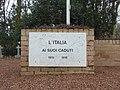 Militair kerkhof van Houthulst 04.jpg