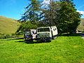 Military Vehicles Near Loch Tay - Flickr - Graham Grinner Lewis.jpg