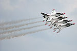 Milwaukee Air and Water show 110807-F-KA253-061.jpg