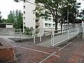 Minamigoyo - panoramio (29).jpg