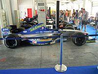 Minardi M01.jpg
