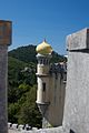 Minarete no Palacio da Pena.jpg