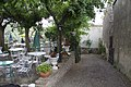 Minerve, France - panoramio (20).jpg