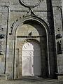 Minihy-Tréguier (22) Église Saint-Yves 04.JPG
