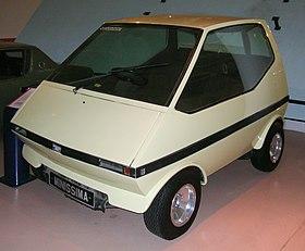 280px-Minissima_1972.jpg