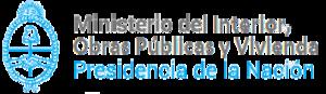 Ministerio del interior obras p blicas y vivienda for Ministerio de interior y justicia direccion