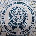 Ministero delle Politiche Agricole Alimentari e Forestali Italia (14269409598).jpg