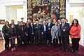 Ministra Paula Narváez encabeza celebración día de radiodifusores de Chile (36518204604).jpg