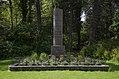 Minnesmerke Lyngørslaget (1).jpg