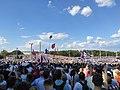 Minsk Protest 2020-08-16 160959.jpg