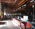Minsk Tractor Works - Main Assembly Line (Open Day 2017) 6.jpg