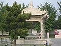 Minzu-zhengqi-haoran-changcun-Pavilion-3561.jpg