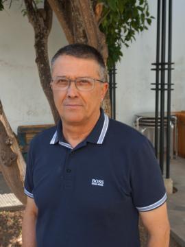 Miquel Àngel Limón Pons