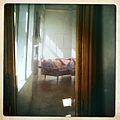 Mirror-rorriM 2 - from the Skyphone retreat @ Hotell Hildur, Everöd, Sweden (4614355261).jpg