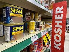 Misplaced Spam.jpg