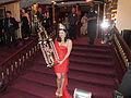 Miss Exotic World 2010 - Roxi D'Lite.jpg