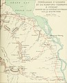 Mission Pavie, Indo-Chine, 1879-1895 - géographie et voyages (1900) (14771426064).jpg