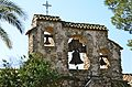 Mission San Miguel, California - bells.jpg
