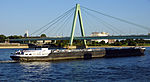 Mistral (ship, 2008, Kherson) 002.JPG