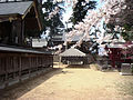 Mitake Shrine 2.jpg