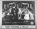 Mliss lobby card.jpg