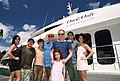 Modern Family cast in Australia.jpg