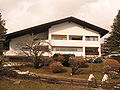 Modern villa Ortisei.jpg