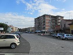 Moglia2.jpg