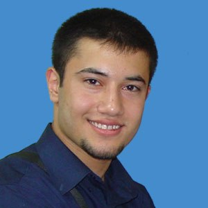 Mohammad Abubakar Durrani - Image: Mohammad Abubakar Durrani