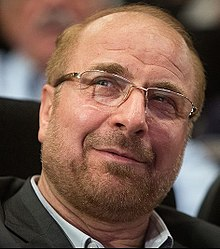 Mohammad Bagher Ghalibaf, August 2017 01.jpg