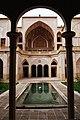 Mojtaba Mohammadi - Abbasi's Home 04.jpg