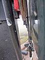 Molen De Bataaf wiekenkruis zwichtring (2).jpg