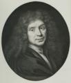Molière - Œuvres complètes, Hachette, 1873, Album, page 0021.png