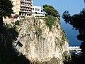 Monaco - panoramio (85).jpg