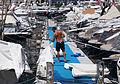 Monaco - port.jpg