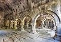 Monasterio de Sanahin, Armenia, 2016-09-30, DD 44-46 HDR.jpg