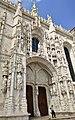 Monastero dos Jerónimos (30124641608).jpg