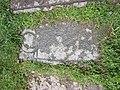 Monastery Neghuts 083.jpg