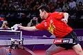 Mondial Ping - Men's Singles - Final - Zhang Jike vs Wang Hao - 28.jpg