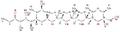 Monensin A metyl ester.png