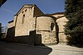 Monestir de Sant Joan de les Abadesses-PM 25726.jpg
