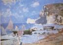 Monet - Wildenstein 1996, 1013.png