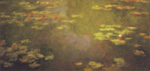 Monet - Wildenstein 1996, 1890.png