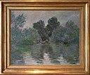 Monet - un bras de Seine près de Vétheuil.jpg