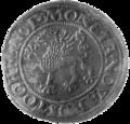 Moneta Nova Rostochiensi.png